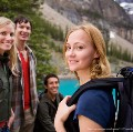 Go to the profile of Tips for Backpackers