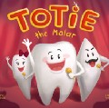 Go to the profile of Totie