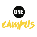 Go to the profile of ONE Campus