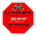 Go to the profile of Video Pit Stop