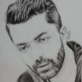 Go to the profile of Mohamed Hosny