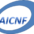 Go to the profile of AICNF