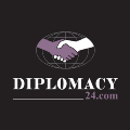 Go to the profile of Diplomacy24