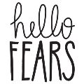 Go to Hello Fears