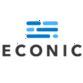 Go to the profile of The Econic Team