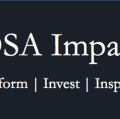 Go to the profile of OSA Impact