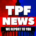 Go to the profile of TPFNewsLive