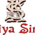 Go to the profile of Kamiya Sindoor