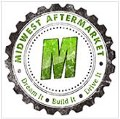 Go to the profile of Midwest Aftermarket