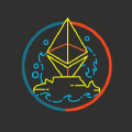 Go to the profile of ETHCapeTown