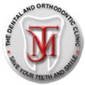 Go to the profile of MJ Dentist