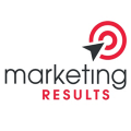 Go to the profile of Marketing Results