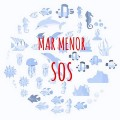Go to the profile of Mar Menor