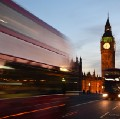 Go to the profile of Software Craftsmanship London