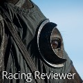 Go to Racing Reviewer