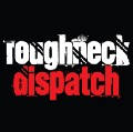 Go to roughneckdispatch