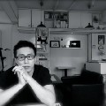 Go to the profile of Frank Fung