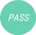 Go to the profile of iampass