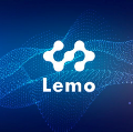 Go to the profile of LemoChain