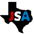 Go to the profile of Texas JSA Lonestar Editor