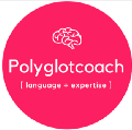 Go to the profile of Polyglotcoach