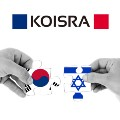Go to the profile of KOISRA