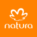 Go to the profile of Blog Natura