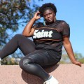 Go to the profile of OnlyBlackGirl