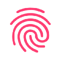 Go to the profile of Fingerprint for Success