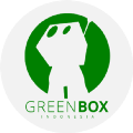 Go to the profile of Greenbox Bridge
