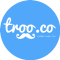 Go to the profile of TrooMobile