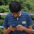 Go to the profile of Varun Bhargava