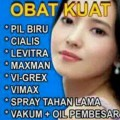 Go to the profile of Agen Obat Penirum Asli