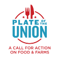 Go to the profile of Plate of the Union