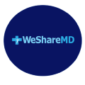 Go to the profile of WeShareMD