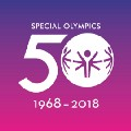 Go to the profile of Special Olympics