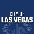 Go to the profile of City of Las Vegas