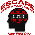 Go to the profile of Escape The Room NYC