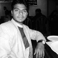 Go to the profile of Ranjeet Kumar