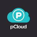 Go to the profile of pCloud