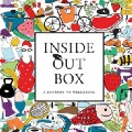 Go to the profile of Inside Out Box