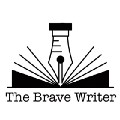 Go to The Brave Writer
