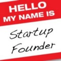 Go to the profile of startupk