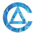Go to the profile of CryptAssist Coin
