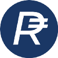 Go to the profile of Rupee Team