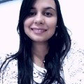 Go to the profile of Luana A.