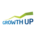 Go to the profile of GrowthUP