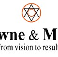 Go to the profile of Browne Mohan