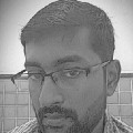 Go to the profile of Sujith C S