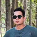 Go to the profile of Anand Nimje